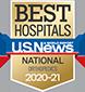 best-hospitals