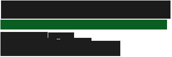brian forsythe logo