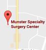 Munster Specialty Surgical Center