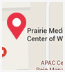 Prairie Medical Center of Westchester