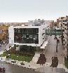 Orthopedic Building at Rush University Medical Center