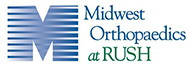 midwest-orthopedics