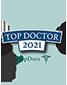 Top Doctor 2021